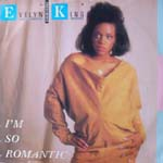 Evelyn 'Champagne' King* - I'm So Romantic (12