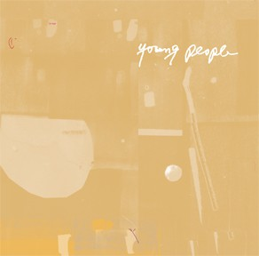 Young People - The Single (12